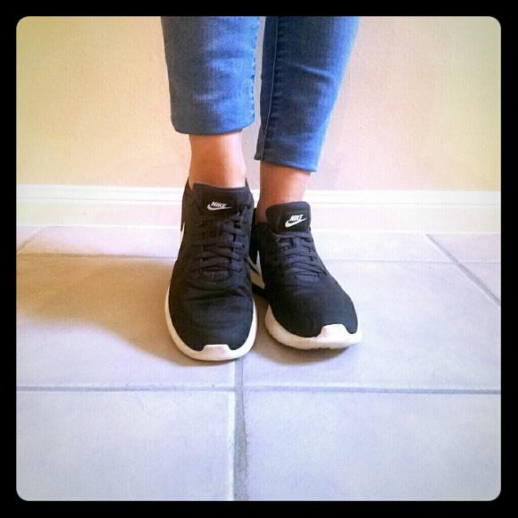 Nike Shoes | Nike Md Runner Womens Used